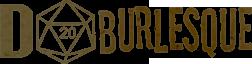 D20 Burlesque